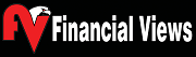 financial views logo