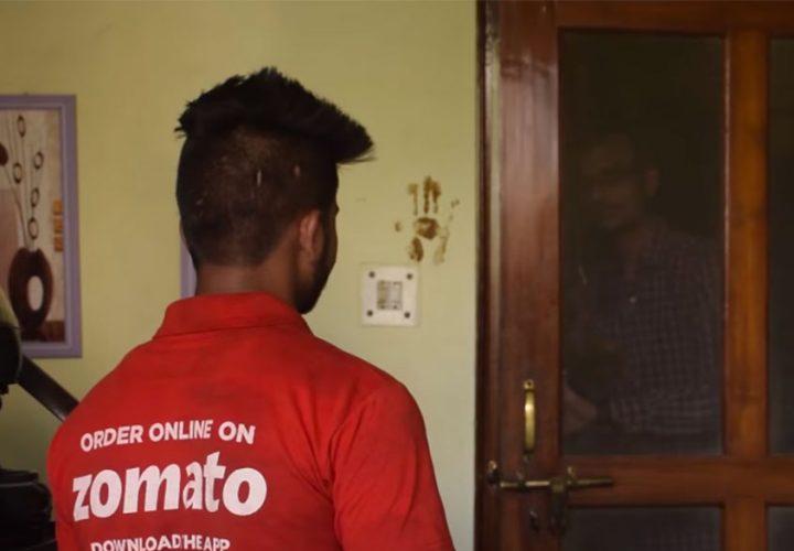 ഇന്ത്യ-ചൈന സംഘര്ഷം: സൊമാറ്റോയുടെ ഓഹരി നിക്ഷേപ സമാഹരണ പദ്ധതികള് വൈകാന് സാധ്യത
