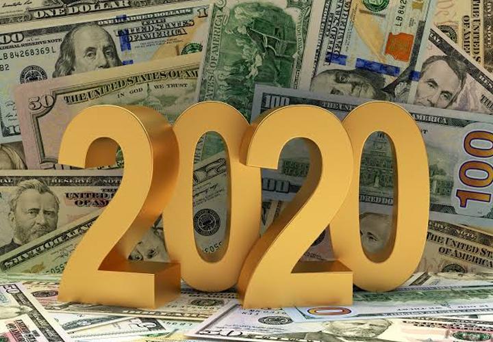 2020ല് വിശ്വസിച്ച് നിക്ഷേപിക്കാവുന്ന 11 കമ്പനികളുടെ ഓഹരികള്