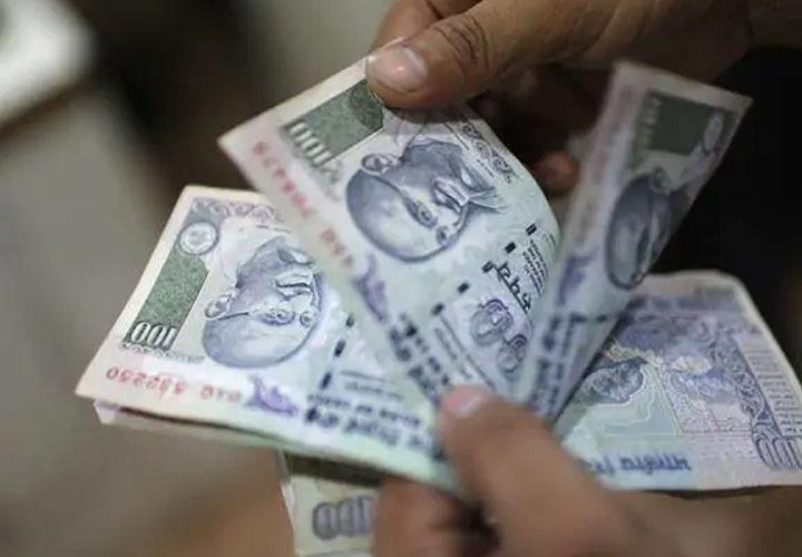മെയ് മാസത്തില് 3,207 കോടിയുടെ എഫ്പിഐ പിന്വിലക്കപ്പെട്ടു