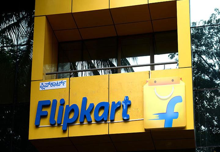 അബുദാബിയിലെ സോവറീന് വെല്ത്ത് ഫണ്ടായ എഡിക്യൂ ഫ്ളിപ്കാര്ട്ടില് 500 മില്യണ് ഡോളര് നിക്ഷേപിച്ചേക്കും