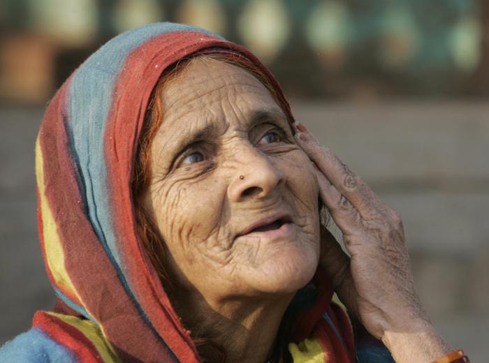 ഇപിഎസ് പെന്ഷന് 2000 രൂപയായി ഉയര്ത്തും; നാല് മില്യണ് ജനങ്ങള്ക്ക് ഇതിന്റെ ഗുണം ലഭിക്കും