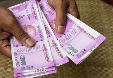 എഫ്പിഐ നിക്ഷേപം: നവംബറില് 62,951 കോടി രൂപ